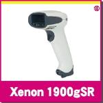 Xenon1900gSR